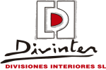 LOGO DIVINTER original